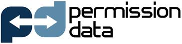 Permission Data logo